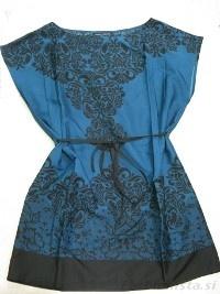 Obleka Dorothy Pekins