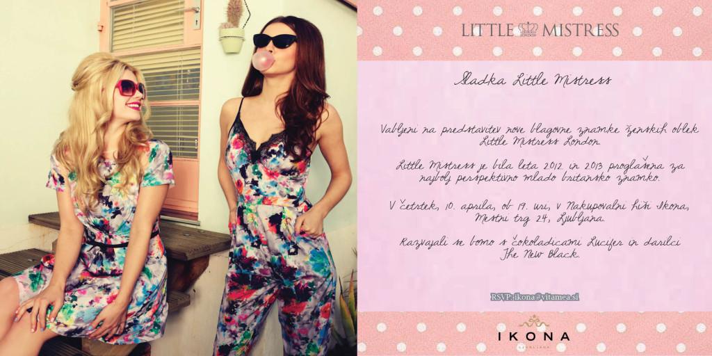Vabilo_Little_Mistress
