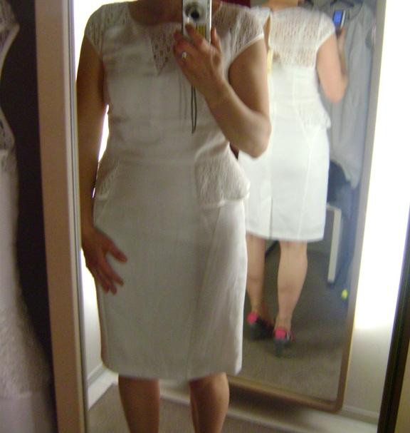 Porocna_obleka