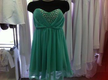 zelena_obleka