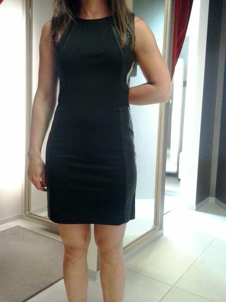 Obleka_za_prico_1