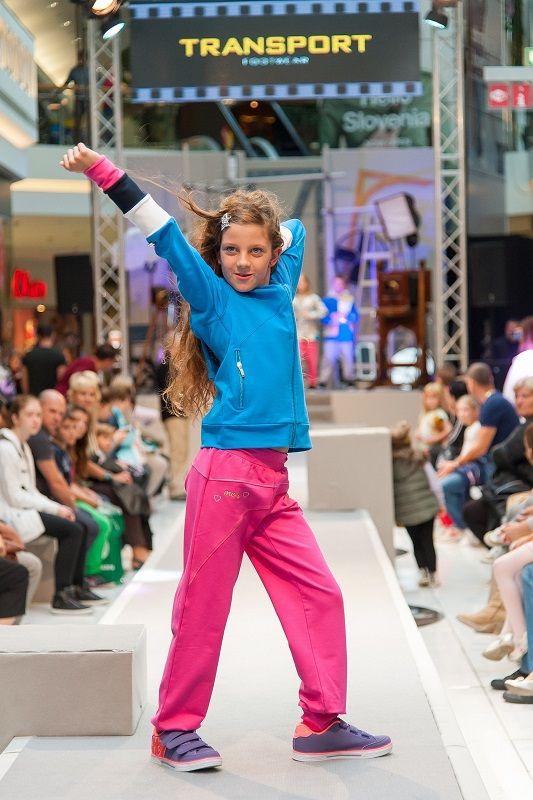 Modeli_mladi