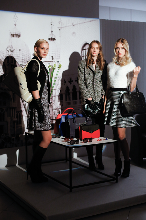 Orsay019-Shopping