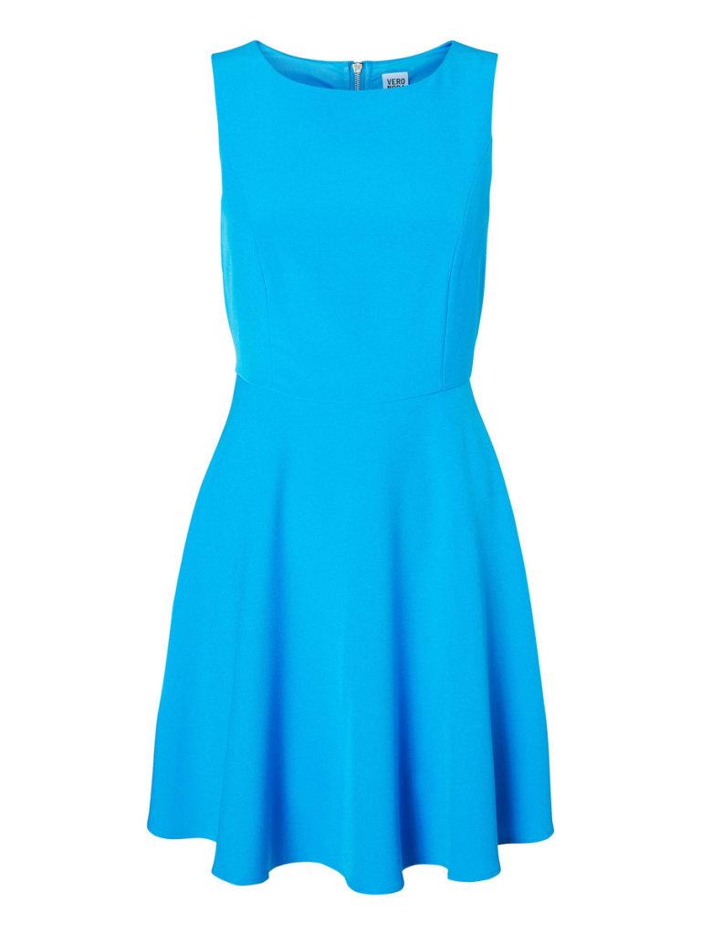 Modra_obleka