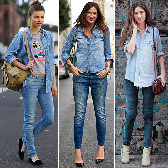 Jeans_srajca_1