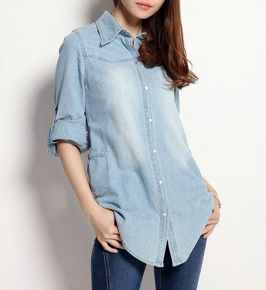 Jeans_srajca_2