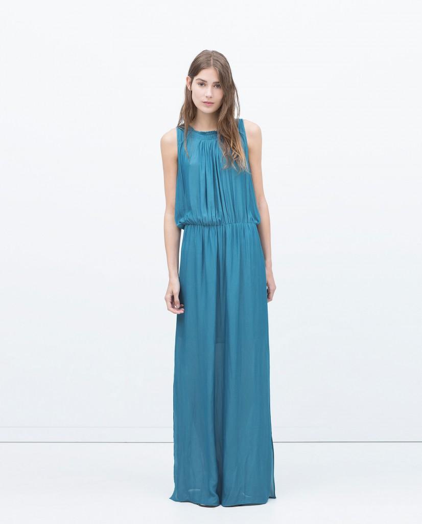 Zara-obleka-1