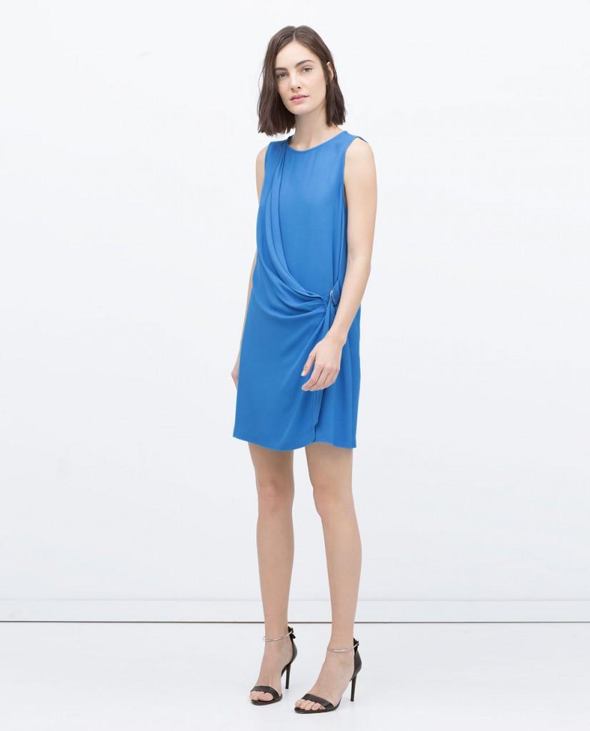Zara-obleka-2