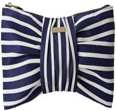 mornarska-pisemska-torbica