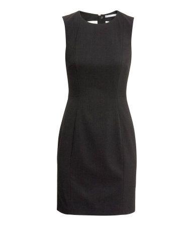Obleka-poroka-6