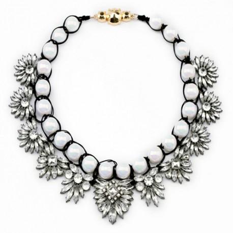 Outfit-masivna-ogrlica-142og012
