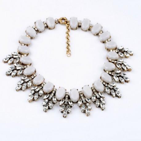 Outfit-ogrlica-142og025