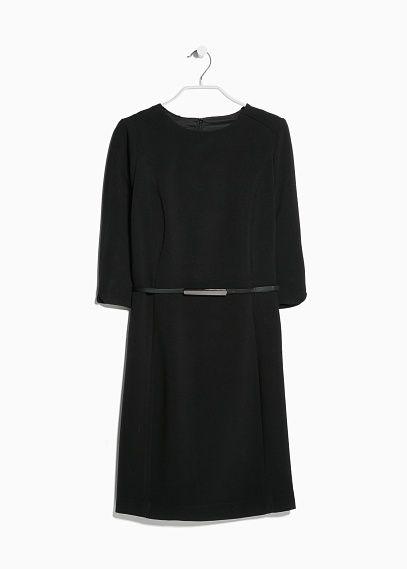 obleka-2