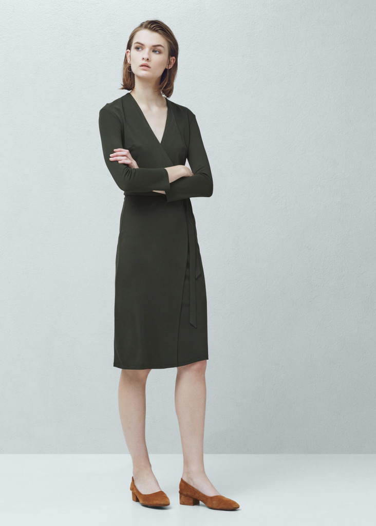 Obleka_Mango_1